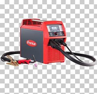 Gas Tungsten Arc Welding Fronius International GmbH Fronius India Private Limited Fronius Canada Ltd. PNG
