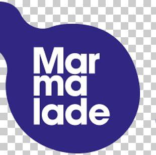 Marmalade Software Development Kit Cross-platform Ideaworks Game Studio Software Deployment PNG
