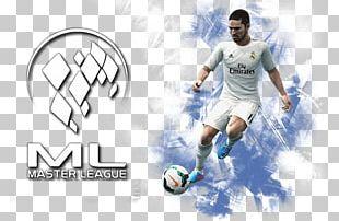 Pro Evolution Soccer 2014 Pro Evolution Soccer 2018 Konami Video Game Logo PNG