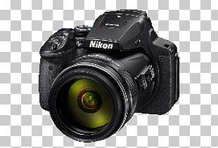 Sony α7R III Full-frame Digital SLR Mirrorless Interchangeable-lens Camera PNG