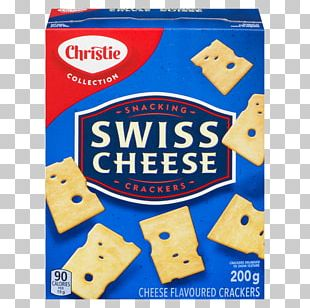 Cheese Cracker Ritz Crackers Cheese And Crackers PNG