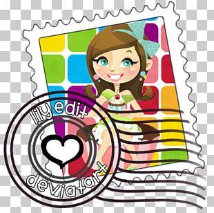Graphic Design Human Behavior PNG