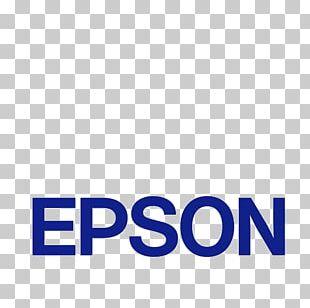 Ink Cartridge Printer Epson Inkjet Printing Scanner PNG