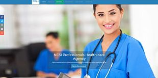 Unlicensed Assistive Personnel Test Nursing Health Care Medical Assistant PNG