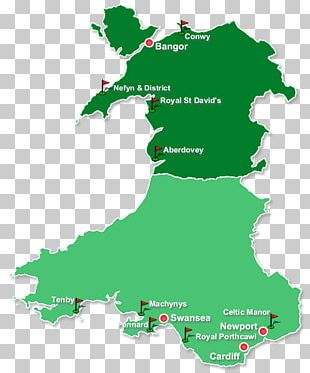 Wales England Map PNG, Clipart, Angle, Area, Black, Black And White ...