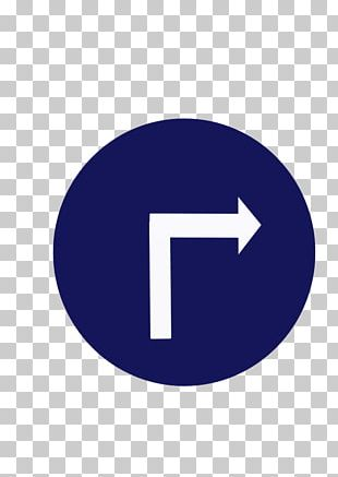 Computer Icons Traffic Sign Signage Symbol PNG