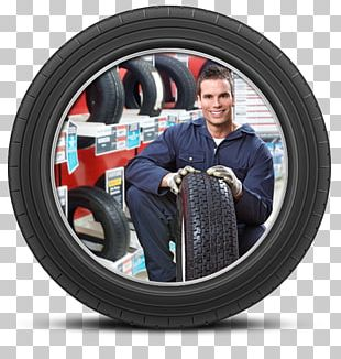 Motor Vehicle Tires Car I&I Mobile Tire Services Wheel Uniform Tire Quality Grading PNG