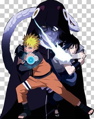 Naruto Shippuden: Ultimate Ninja Storm 3 Naruto Shippuden: Ultimate Ninja Storm 4 Naruto: Ultimate Ninja Storm Sasuke Uchiha Naruto Uzumaki PNG