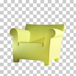 Club Chair Bubble Chair Slipcover PNG