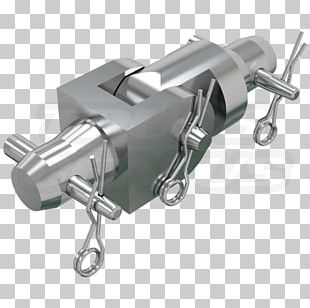 Hinge Truss Household Hardware Tool Angle PNG