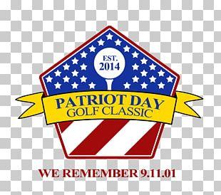 September 11 Attacks Patriot Day Golf Classic 11 September PNG