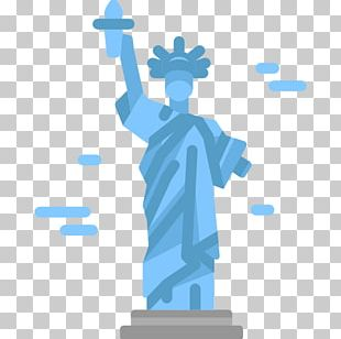 Statue Of Liberty Christ The Redeemer Portable Network Graphics PNG