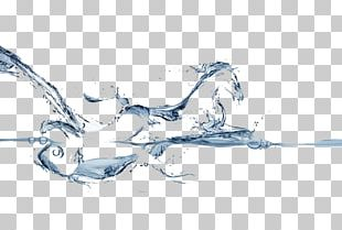 Water Filter Mobile Phone High-definition Video PNG