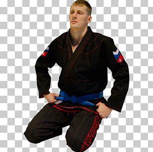 Brazilian Jiu-jitsu Gi Jujutsu Judogi Kimono PNG