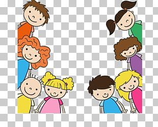 Child Classroom Discipline School Kindergarten PNG
