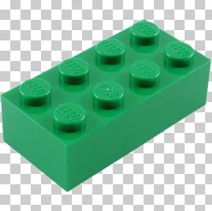Lego Duplo Toy Block Brick PNG