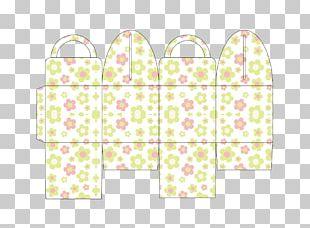 Paper Textile Area Font PNG