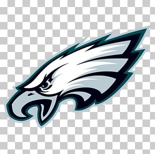 Philadelphia Eagles NFL Super Bowl Atlanta Falcons New England Patriots PNG