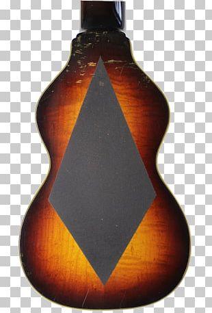 Plucked String Instrument Rickenbacker 360/12 Vintage Guitar Fender Musical Instruments Corporation PNG