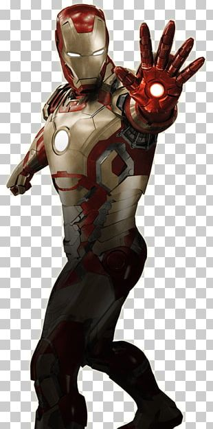 Iron Man Edwin Jarvis Firepower Aldrich Killian War Machine PNG
