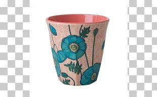 Mug Ceramic Tableware Bowl PNG