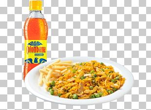 Pollo A La Brasa Roast Chicken Barbecue La Brasa Roja San Cayetano PNG