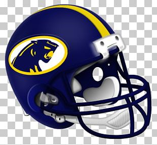 San Francisco 49ers NFL New England Patriots Dallas Cowboys Kansas City Chiefs PNG