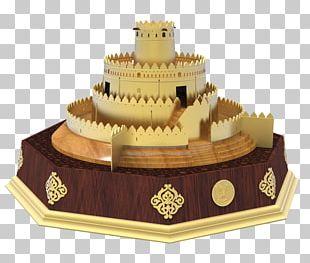 Torte-M Cake Decorating Buttercream PNG