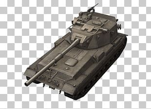 World Of Tanks Blitz Conqueror Tank Destroyer Heavy Tank PNG