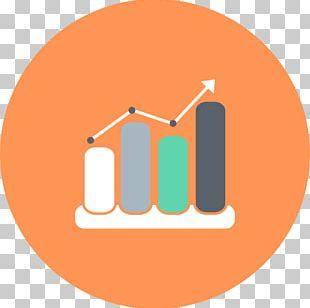 Bar Chart Computer Icons Line Chart Statistics PNG