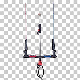 Kitesurfing Aile De Kite Snowkiting Kitewing PNG