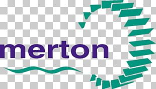 London Borough Of Merton PNG