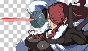 Persona 4 Arena Ultimax Shin Megami Tensei: Persona 4 Shin Megami Tensei: Persona 3 Mitsuru Kirijo PNG