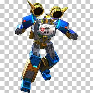 Seaspray Ultra Magnus Rodimus Transformers: The Game Sideswipe PNG