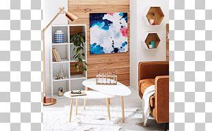 Table Living Room Furniture Bedroom Interior Design Services PNG