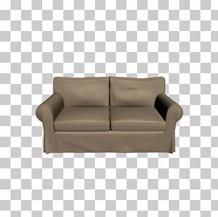 Living Room Couch Planning Dining Room PNG