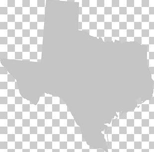 Midland McKinney Map PNG