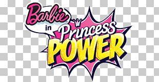 Super Sparkle Barbie Doll Amazon.com Toy PNG