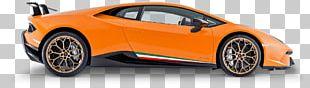 2017 Lamborghini Huracan 2015 Lamborghini Huracan Car Lamborghini Aventador PNG