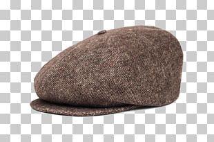 Cap T-shirt Hat Unisex Clothing PNG