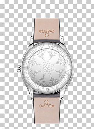 Omega SA Watch Quartz Clock Seiko PNG