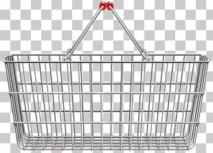 Shopping Cart Font Awesome Icon PNG