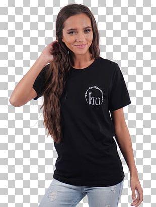 T-shirt Nightshirt Sleeve Jacket PNG