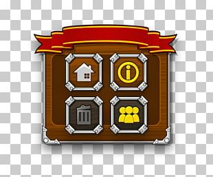 Graphical User Interface Game Computer Icons Theme PNG
