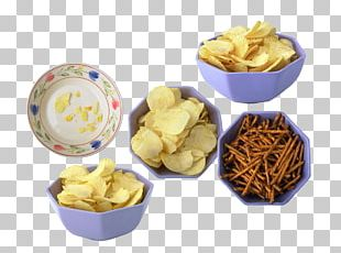 Junk Food Breakfast Fast Food Snack PNG