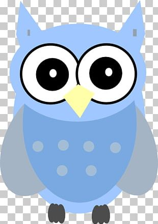 Owl Computer Icons PNG