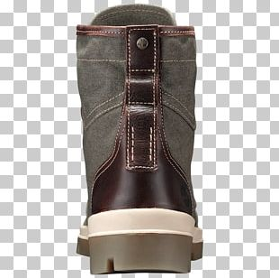Shoe Leather The Timberland Company Chukka Boot PNG