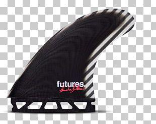 Surfboard Fins Fiberglass FCS Surfing PNG