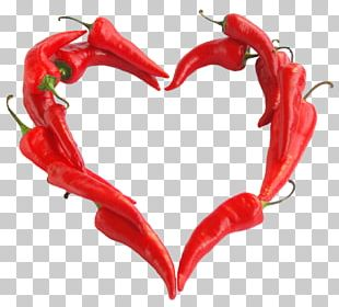 Chili Con Carne Chili Pepper Bird's Eye Chili Salsa Bell Pepper PNG