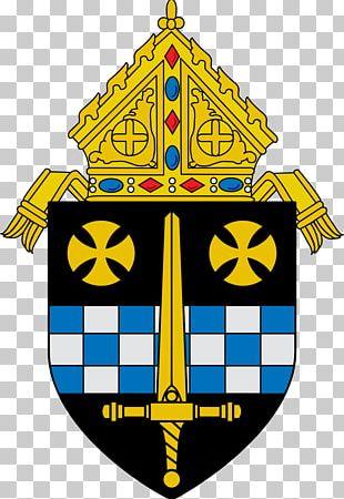 Roman Catholic Archdiocese Of St. Louis Roman Catholic Archdiocese Of New Orleans Roman Catholic Diocese Of Lincoln Roman Catholic Archdiocese Of Saint Paul And Minneapolis PNG